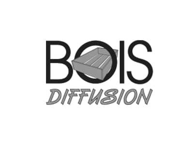 BOIS DIFFUSION